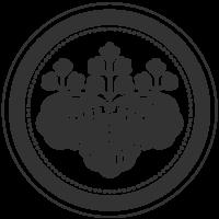 神楽坂法務合同事務所